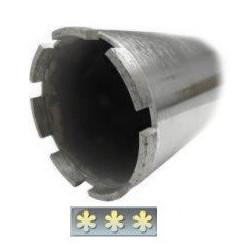 Wiertło koronowe TIGER Ø 122-500mm