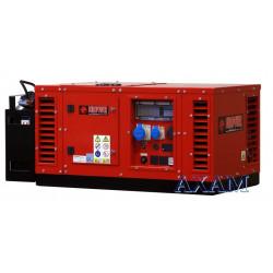 Agregat prądotwórczy Honda EPS12000E