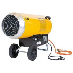 Nagrzewnica gazowa MASTER BLP 103ET [103kW]