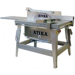 Piła tarczowa Atika BTK 450 [Ø450]