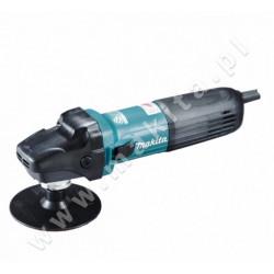 Szlifierko-polerka Makita SA5040C [Ø 125 mm]