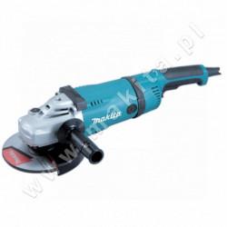 Szlifierka kątowa Makita GA7040R/RF01 [Ø 180 mm]