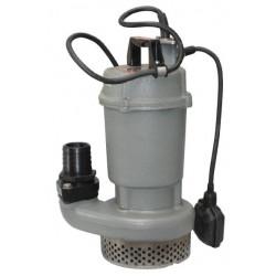 Zatapialna pompa jednofazowa AFEC KO-208 [400l/min]