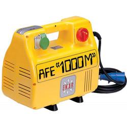 Przetwornica Enar AFE 1000 (walizka)