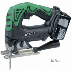Wyrzynarka Hitachi CJ18DL