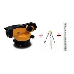 Niwelator optyczny TOPCON N26x
