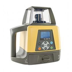 Niwelator laserowy Topcon RL-200 1S