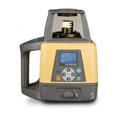 Niwelator Laserowy TOPCON RL-200 2S