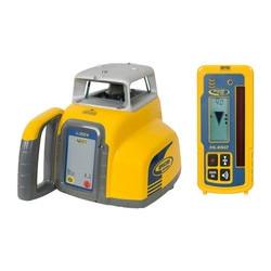 Niwelator laserowy SPECTRA PRECISION LL300S