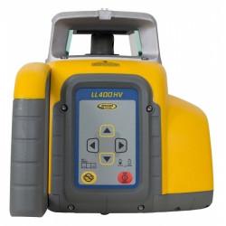 Niwelator laserowy LL400HV