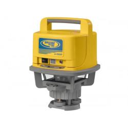 Niwelator laserowy LL500