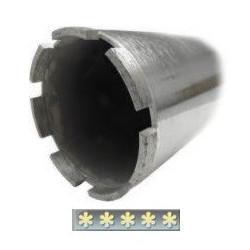 Wiertło koronowe GRIZZLY Ø 122-500mm