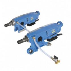 Silnik do wiertnicy Tyrolit DME24MWP [∅40-250 mm]