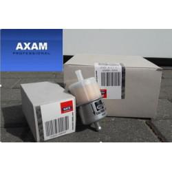 Zestaw filtrów do silnika HATZ 1D 60-90