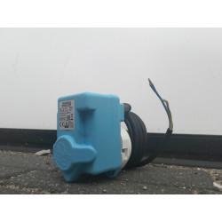 Pompa wody do przecinarki stołowej