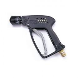 Pistolet z bezpiecznym rozłączaniem M2000