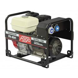 Agregat prądotwórczy Fogo FH 4541
