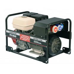 Agregat prądotwórczy Fogo FH 9540