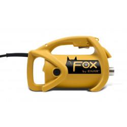 Enar FOX 220V TDX silnik