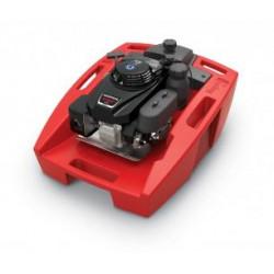 Motopompa Honda NIAGARA 2 PLUS 1200l/min 3,0atm