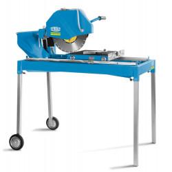Przecinarka stołowa Tyrolit TBE 350