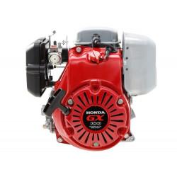 Silnik spalinowy Honda GX 100 (skoczek)