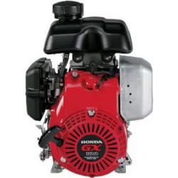 Silnik spalinowy Honda GX 100