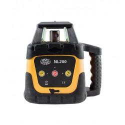Laser obrotowy TOPCON NL200