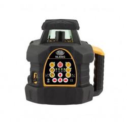 Niwelator laserowy Nivel System NL400G