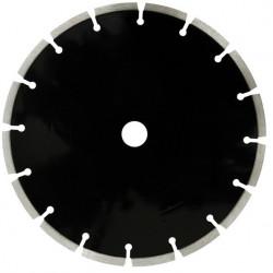 Tarcza Dr. Schulze L-A - Laser Abrasiv