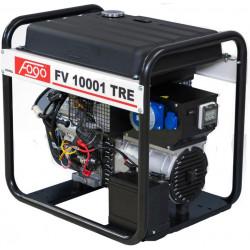Agregat prądotwórczy Fogo FV 10001 TRE
