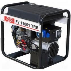 Agregat prądotwórczy Fogo FV 11001