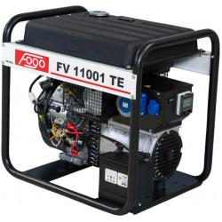 Agregat prądotwórczy Fogo FV 11001 TE