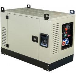 Agregat prądotwórczy Fogo FV 20000 CRA