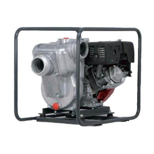 Motopompa Honda QP-402SX 1050l/min 7,0atm