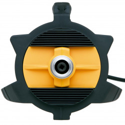 Wibrator ENAR DINGO - NAPĘD