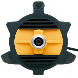 Wibrator ENAR DINGO 4m - NAPĘD