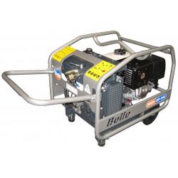 Agregat hydrauliczny Belle Midi 20-140