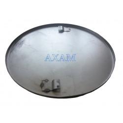 Dysk / talerz do zacieraczki 600 mm