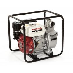 Motopompa Honda WB20XT 620l/min 3,2atm