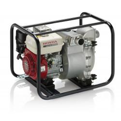 Motopompa Honda WT20X 700l/min 2,6atm