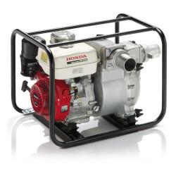 Motopompa Honda WT30X 1200l/min 2,5atm