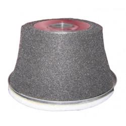Filtr powietrza do silnika ROBIN EY 15