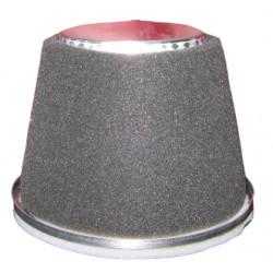 Filtr powietrza do silnika ROBIN EY 28