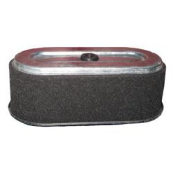Filtr powietrza do silnika ROBIN EX 17