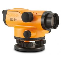 Niwelator optyczny TOPCON N24x zestaw