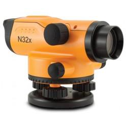 Niwelator optyczny TOPCON N30x zestaw