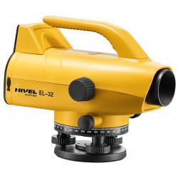 Niwelator elektroniczny Nivel System EL-32