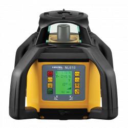 Niwelator laserowy Nivel System NL610
