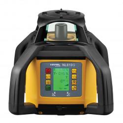 Niwelator laserowy Nivel System NL610G Digital